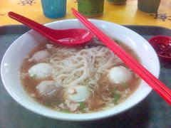 Mee Suah T'ng