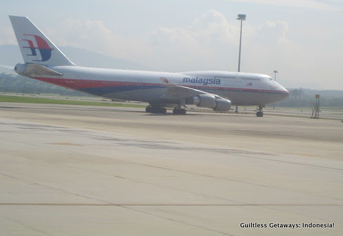 malaysia-airlines-plane.jpg