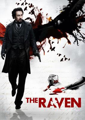 Raven, The