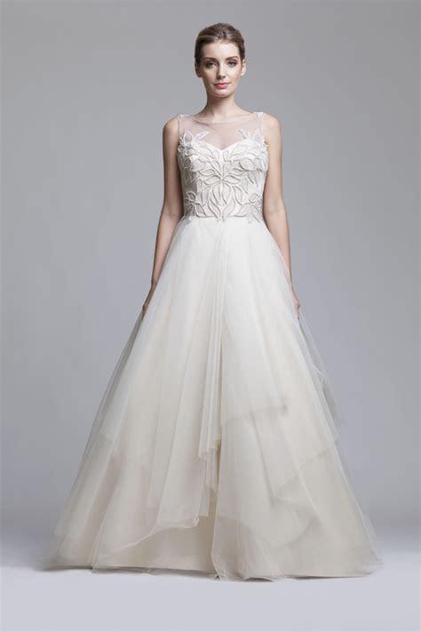 Camille Garcia RTW Collection   Philippines Wedding Blog