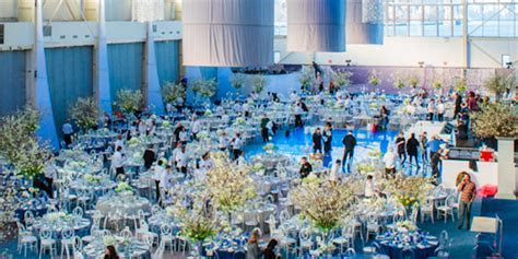 Duggal Greenhouse Weddings   Get Prices for Wedding Venues