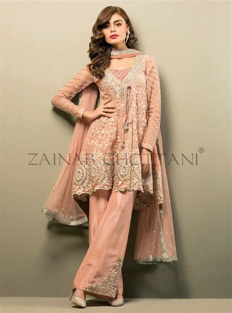 1348 best Pakistani 2016/2017 style dresses images on