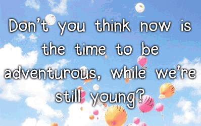 Being Young And Free Quotes Quotations Sayings 2019