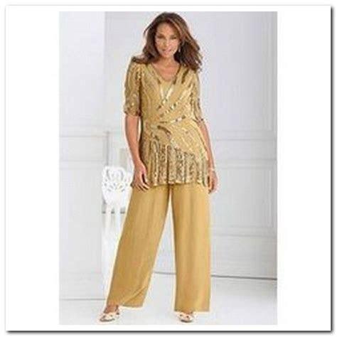 dressy pant suits   women bingefashion