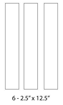 doGood-feb-straight-white-1.2