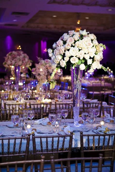 The Wilshire Caterers Weddings   Get Prices for North