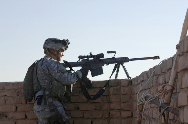 M82_USMC.jpg