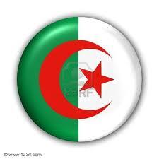 Amenazas yihadistas contra los tendidos energéticos argelinos