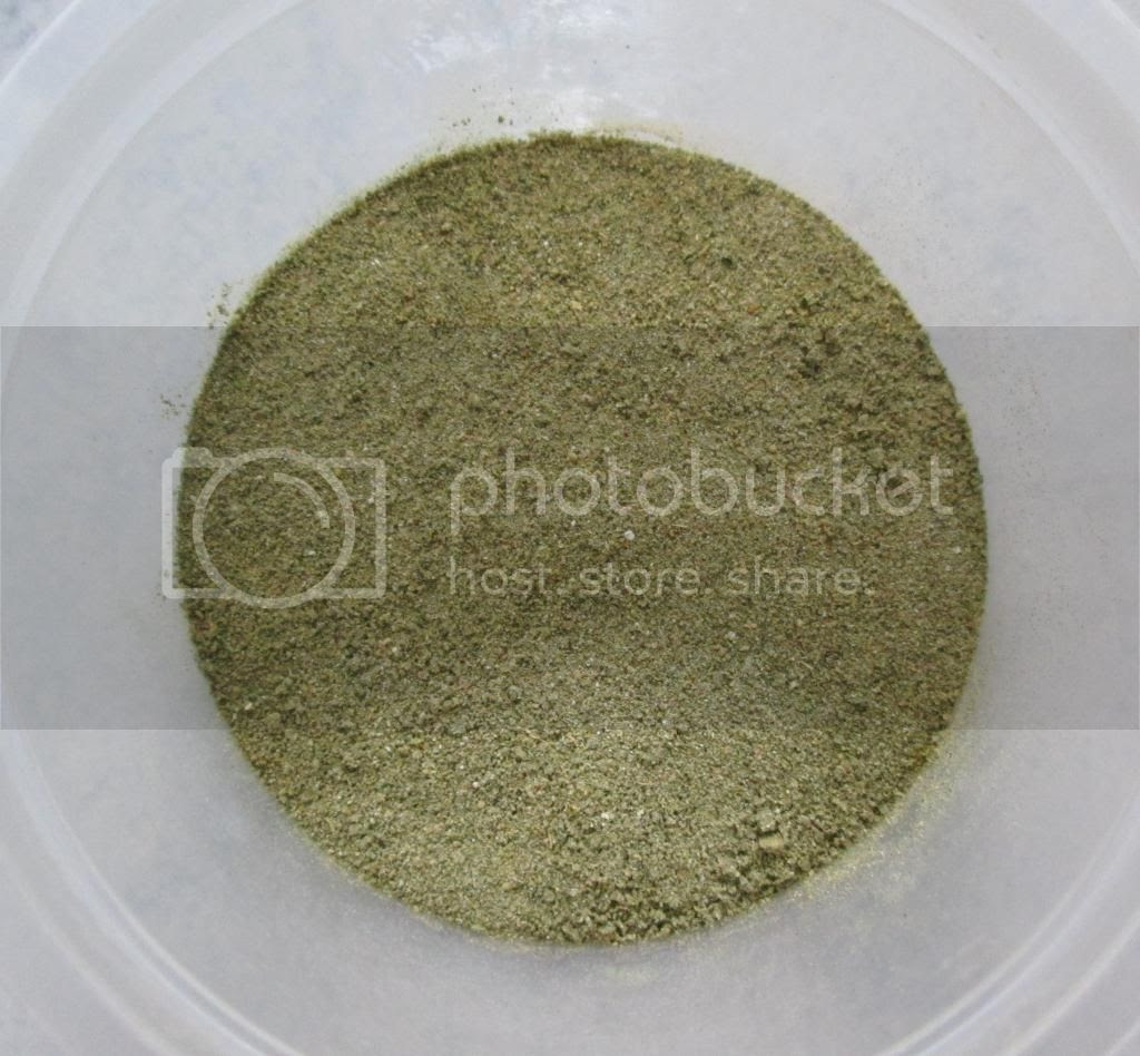 photo VitalGreenSample04.jpg
