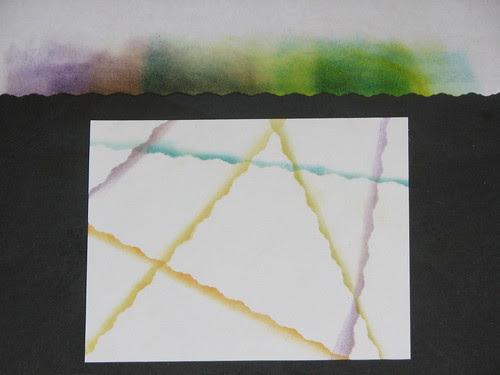 Color Blocking Alternatives 002