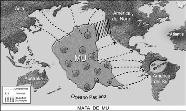 http://www.bibliotecapleyades.net/imagenes4/lemuria_mapaMu_anton.jpg