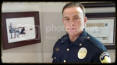 photo ChiefJeffBarnett_zpsfdc2af05.jpg