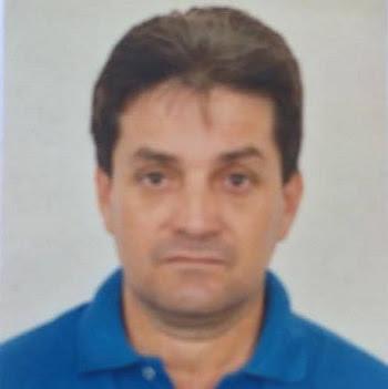 Pierre Simões faleceu em Jequié