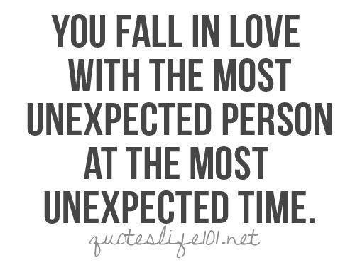 Quotes I Love Sloan Parker Blog