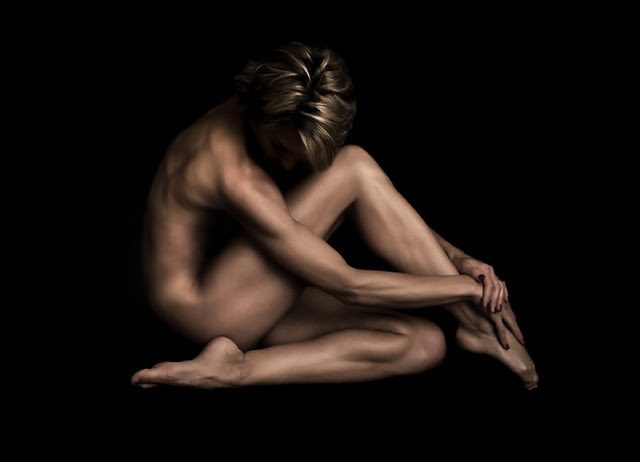 Jennifer Short, Melody of shapes