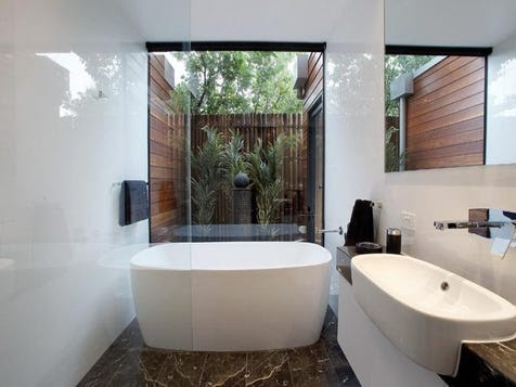 View the Bathroom-ideas photo collection on Home Ideas
