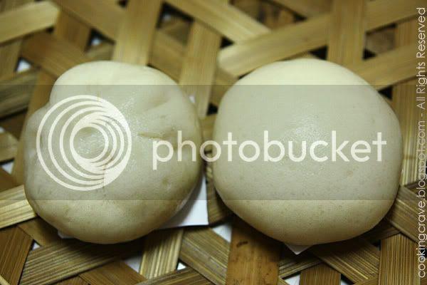 Basic Bao's Skin2