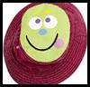 Glad Hatter Craft
