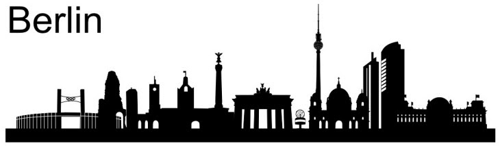 berlin, berliini, europe, capital, germany, deutschland,