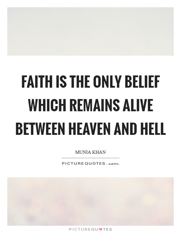 Heaven Hell Quotes Sayings Heaven Hell Picture Quotes