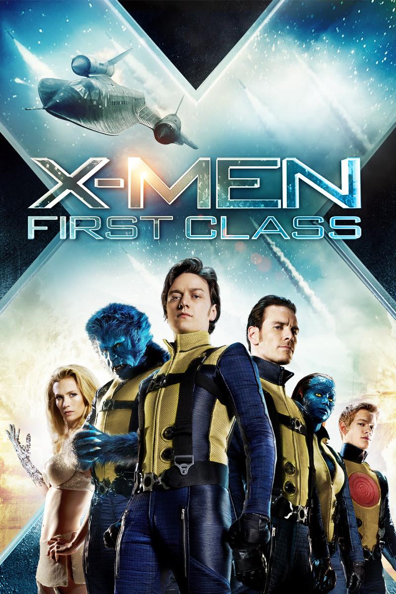 x-men-primeira-classe.jpg (800×1200)