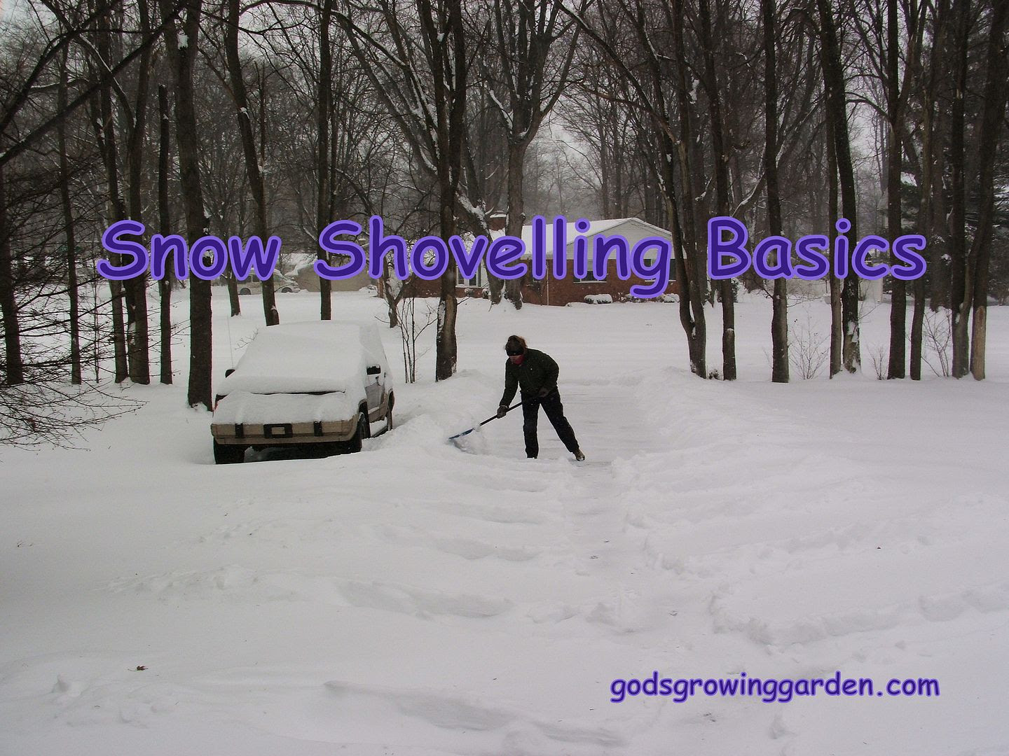 Snow Shovelling by Angie Ouellette-Tower for godsgrowinggarden.com photo 006_zpsb61d212c.jpg