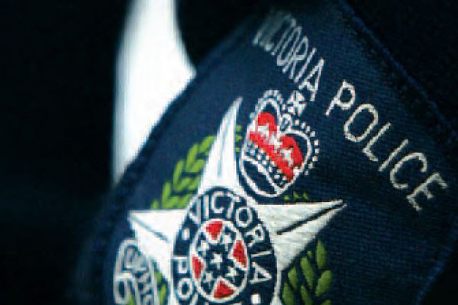 Image result for victoria police