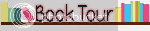 photo BookTour.jpg