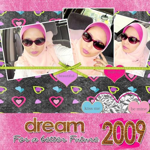 dream*for*the*future