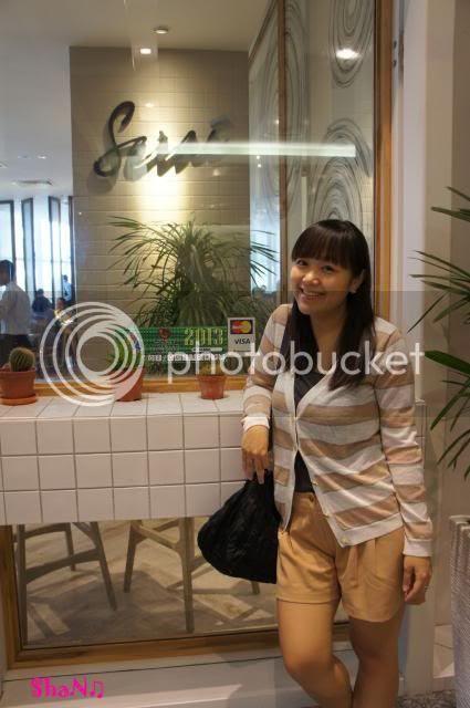 photo 20_zps2ab5d1c9.jpg