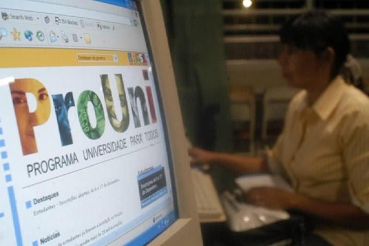 Envio de comprovações de informações de aprovados vão até 8 de julho - Foto: Divulgação