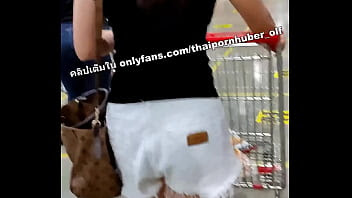 หนัง18นักศึกษา สาวไทยโชว์ของกลางห้างแมคโคร แอบถ่ายนักศึกษาห้องน้ำ