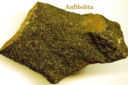 anfibolita