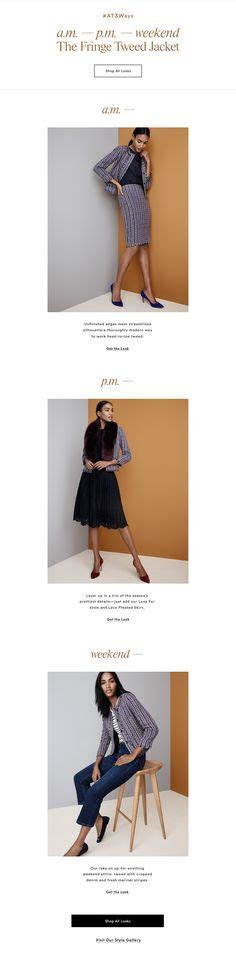 1000  images about Ann Taylor on Pinterest   Ann Taylor