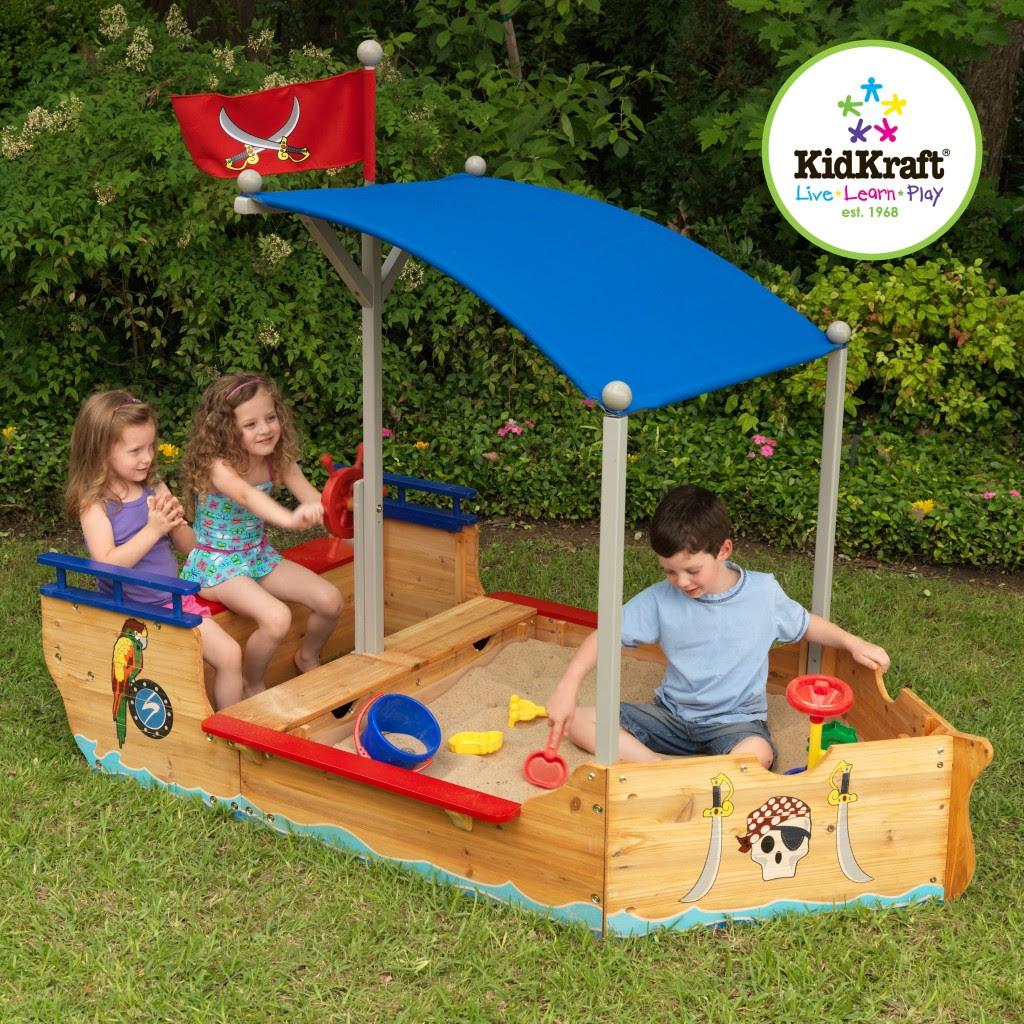outdoor toys 1024x1024