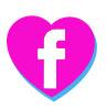 Facebook/TabiHappy