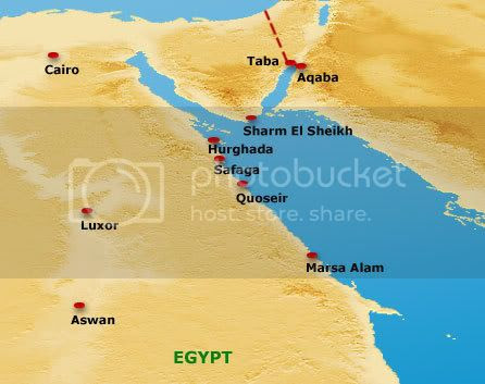 Red Sea Pictures, Images and Photos