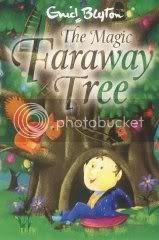 great read aloud children stories