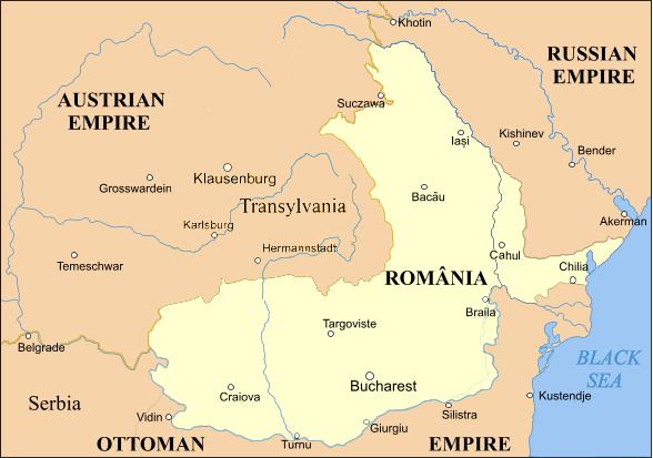 http://upload.wikimedia.org/wikipedia/commons/9/96/Romania_1859-1878.png