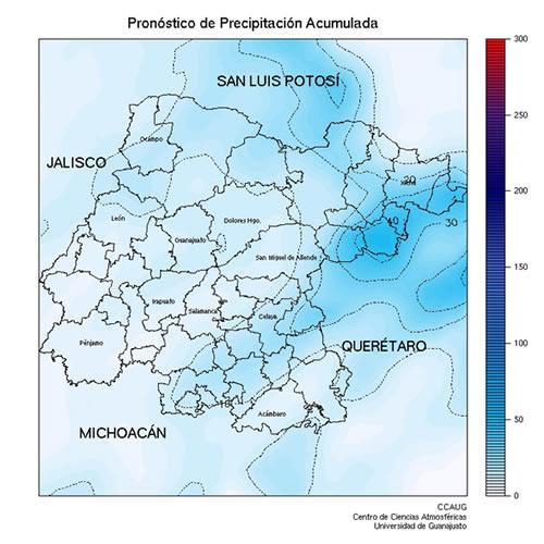 lluvias-viernes-guanajuato