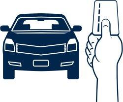 Carros sem motorista começam a olhar as coisas de um jeito mais humano