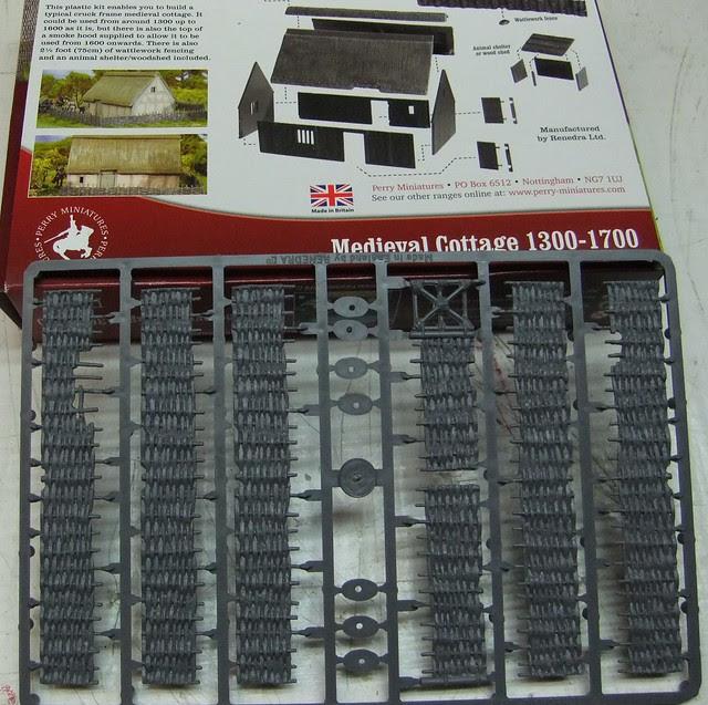 cottages 006