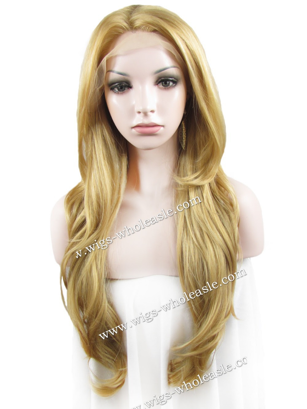 Back 2 blonde hair and beauty supplies