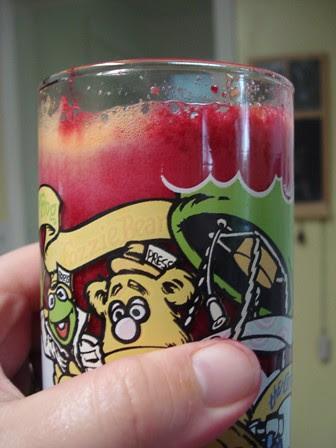 juiced 12_4