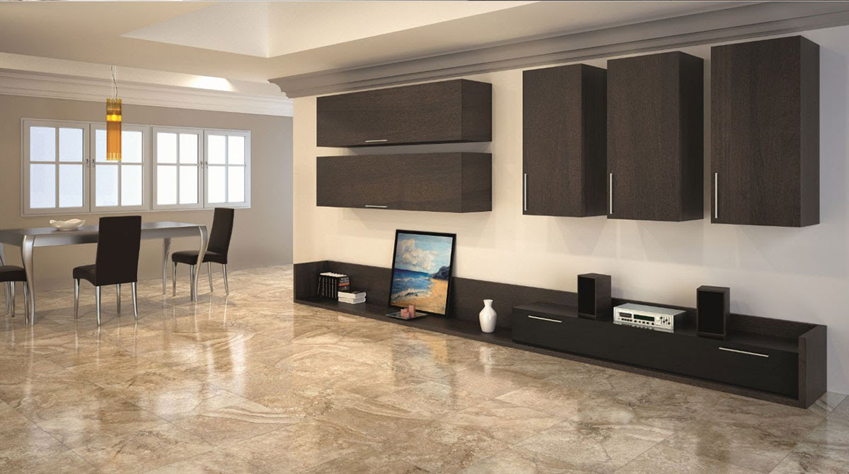 Image Result For Kitchen Design Certification