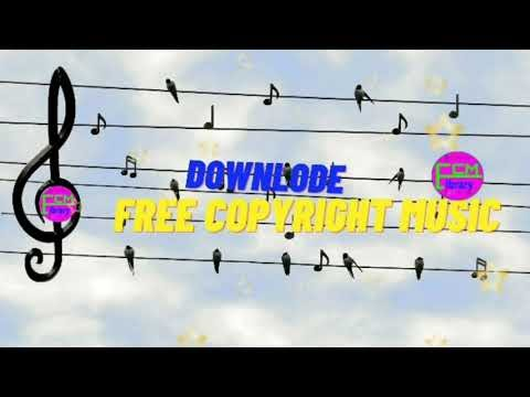 Abandoned, InfiNoise & Mendum - Free Copyright Music Library (FCML)