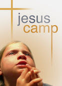 Jesus Camp   filmes-netflix.blogspot.com.br