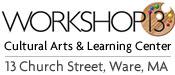 Workshop13