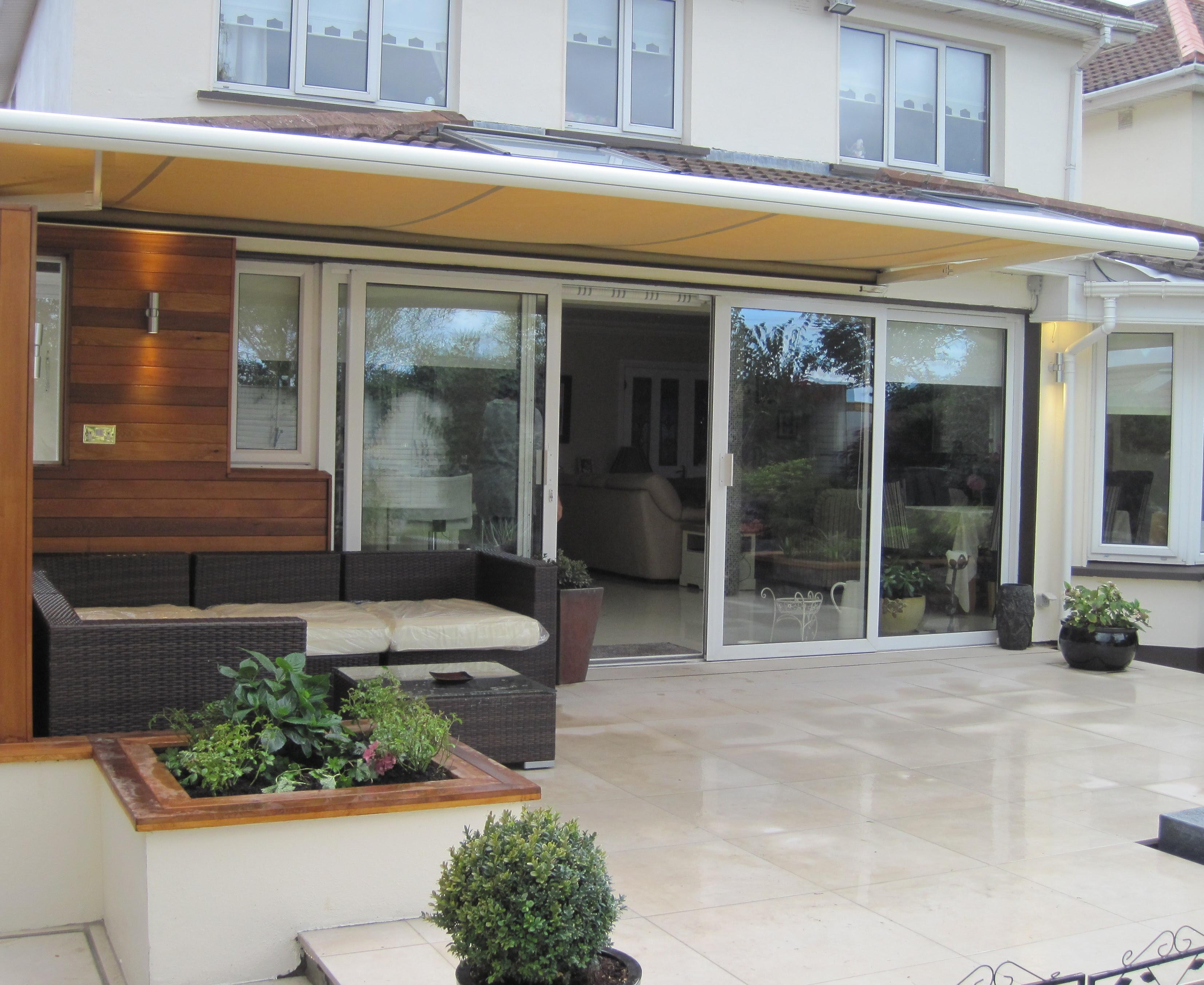 Garden Design Dublin - Creative, Affordable Garden Design ...