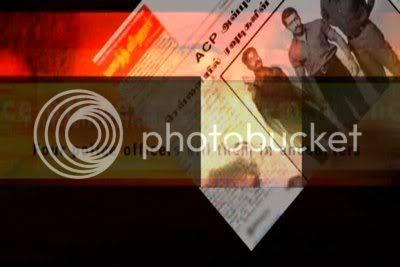 http://i631.photobucket.com/albums/uu31/nickikim07/Kaaka%20Kaaka/PDVD_002.jpg